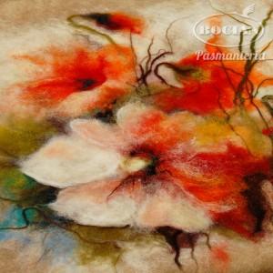 malowanie-filcem-renate-felt